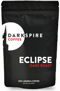 Eclipse Dark Roast