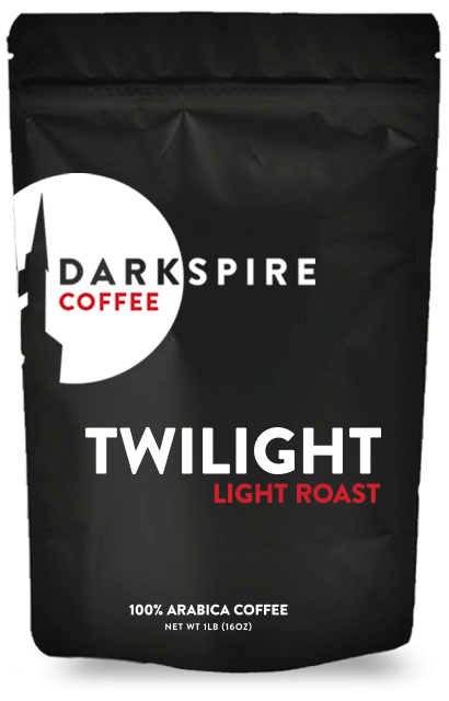 Twilight Light Roast