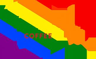 Darkspire Coffee